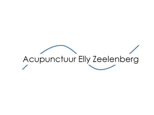 Acupunctuur_Elly_Zeelenberg.png