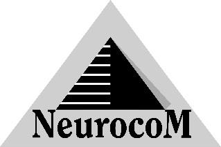 Neurocom.jpg