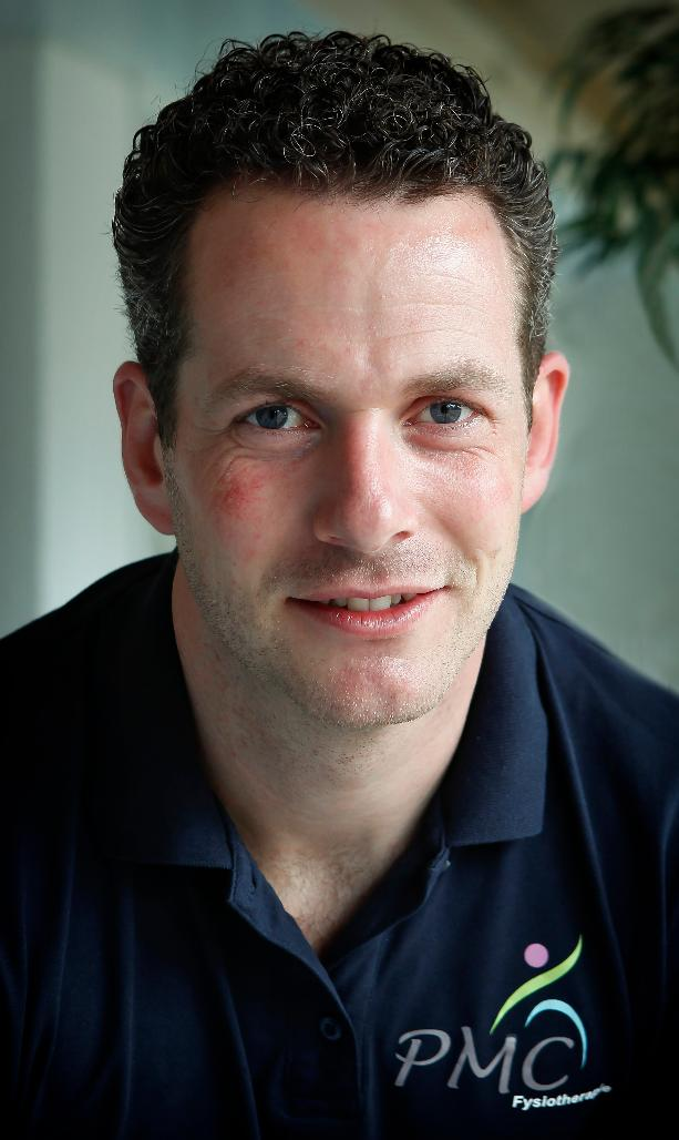 Bart Kuijpers