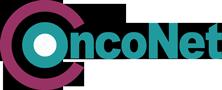 Wat_doen_wij___Netwerken___OncoNet.png