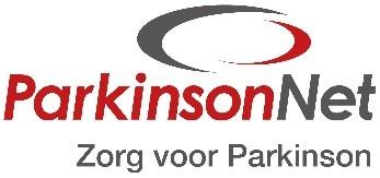 PMC Fysiotherapie te Beverwijk is aangesloten bij ParkinsonNet
