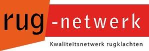 Wat_doen_wij___Netwerken___Rug_Netwerk.jpg