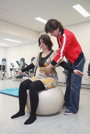 Wat_doen_wij___Specialisaties___Fysiotherapie.jpg