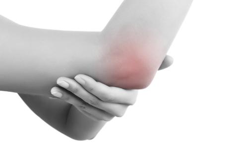 snel van uw elleboogklachten af bij PMC Fysiotherapie te Beverwijk
