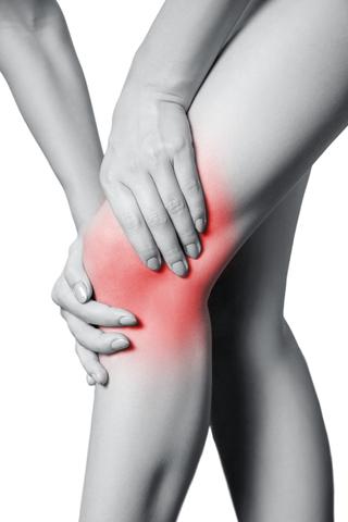snel van uw knieklachten af bij pmc fysiotherapie te beverwijk